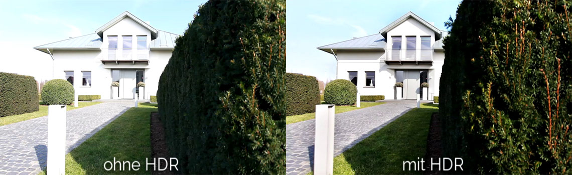 BestesBild.de-Immobilienfotografie-Immobilienvideo-Luftaufnahmen-Virtueller-Rundgang-Panorama-Immo-Video-Header-immovideo-header_0000_Ebene-18